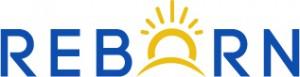 logo_reborn_geleboog